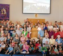 SBC - Church Picture